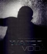 Water/Voda