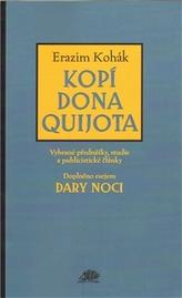 Kopí Dona Quijota