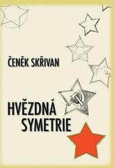 Hvězdná symetrie
