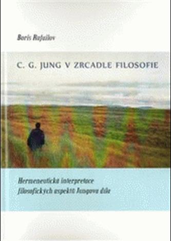 C.G. Jung v zrcadle filosofie