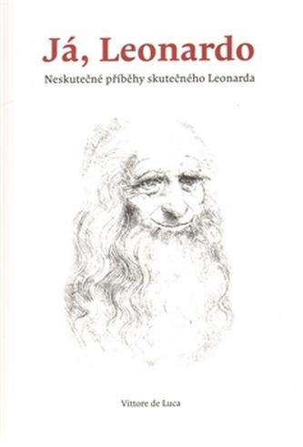 Já, Leonardo