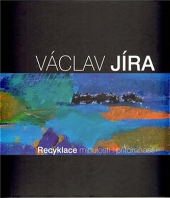 Václav Jíra