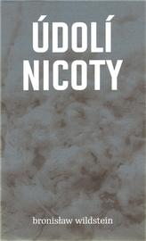 Údolí Nicoty