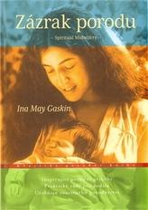 Zázrak porodu