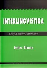 Interlingvistika