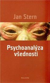 Psychoanalýza všednosti