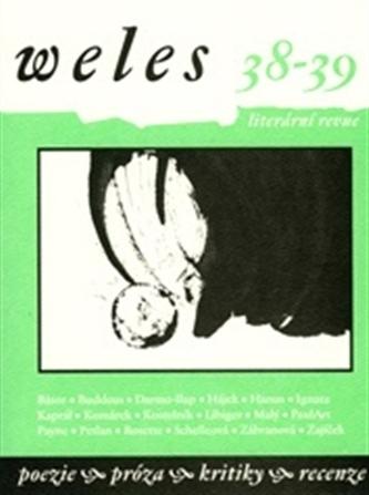 Weles 38-39