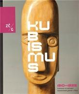 Kubismus 1910-1925 ve sbírkách ZČG