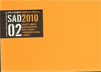 Svět a divadlo 2010/2