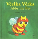 Včelka Věrka/ Abby the Bee