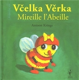 Včelka Věrka/ Mireille l´ Abeille