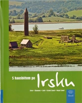 S hausbótem po Irsku