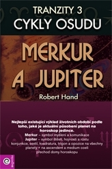 Merkur a Jupiter Tranzity 3