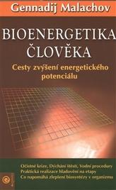Bioenergetika člověka