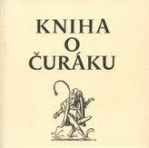Kniha o čuráku